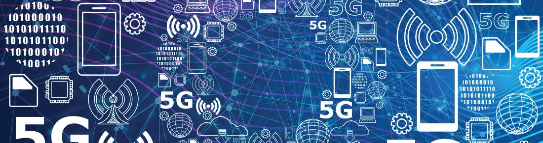 IEEE ANTS 2020 Slide 4